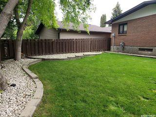 Photo 27: 218 Avondale Road in Saskatoon: Wildwood Residential for sale : MLS®# SK780034
