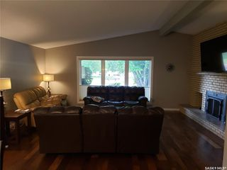 Photo 4: 218 Avondale Road in Saskatoon: Wildwood Residential for sale : MLS®# SK780034