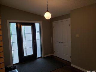 Photo 2: 218 Avondale Road in Saskatoon: Wildwood Residential for sale : MLS®# SK780034