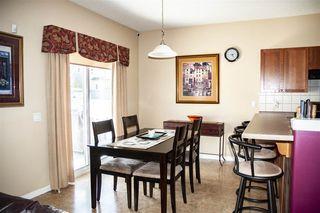 Photo 5: 131 65 Street in Edmonton: Zone 53 House for sale : MLS®# E4171654
