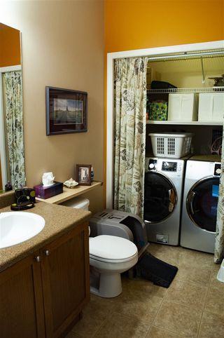 Photo 18: 131 65 Street in Edmonton: Zone 53 House for sale : MLS®# E4171654