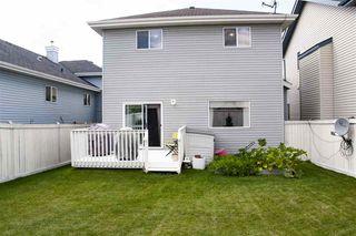 Photo 21: 131 65 Street in Edmonton: Zone 53 House for sale : MLS®# E4171654