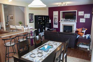 Photo 4: 131 65 Street in Edmonton: Zone 53 House for sale : MLS®# E4171654