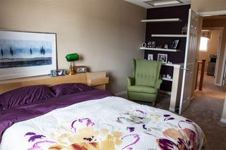 Photo 9: 131 65 Street in Edmonton: Zone 53 House for sale : MLS®# E4171654