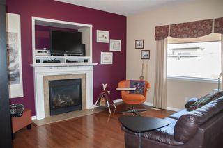 Photo 6: 131 65 Street in Edmonton: Zone 53 House for sale : MLS®# E4171654