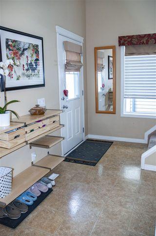 Photo 17: 131 65 Street in Edmonton: Zone 53 House for sale : MLS®# E4171654