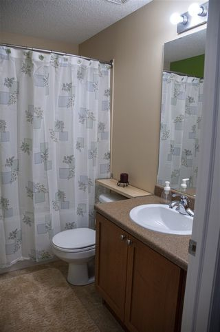 Photo 20: 131 65 Street in Edmonton: Zone 53 House for sale : MLS®# E4171654