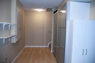 Photo 14: 131 65 Street in Edmonton: Zone 53 House for sale : MLS®# E4171654