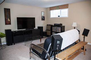 Photo 15: 131 65 Street in Edmonton: Zone 53 House for sale : MLS®# E4171654