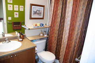 Photo 11: 131 65 Street in Edmonton: Zone 53 House for sale : MLS®# E4171654