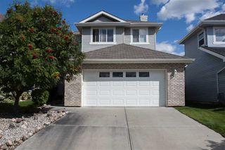 Main Photo: 131 65 Street in Edmonton: Zone 53 House for sale : MLS®# E4171654