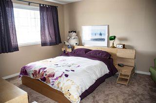 Photo 8: 131 65 Street in Edmonton: Zone 53 House for sale : MLS®# E4171654