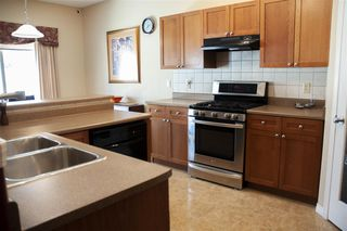 Photo 2: 131 65 Street in Edmonton: Zone 53 House for sale : MLS®# E4171654