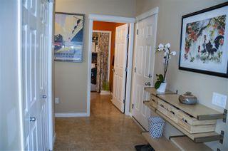 Photo 16: 131 65 Street in Edmonton: Zone 53 House for sale : MLS®# E4171654