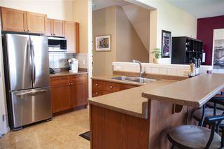 Photo 3: 131 65 Street in Edmonton: Zone 53 House for sale : MLS®# E4171654