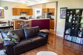 Photo 7: 131 65 Street in Edmonton: Zone 53 House for sale : MLS®# E4171654