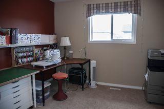 Photo 13: 131 65 Street in Edmonton: Zone 53 House for sale : MLS®# E4171654