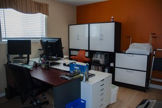 Photo 12: 131 65 Street in Edmonton: Zone 53 House for sale : MLS®# E4171654