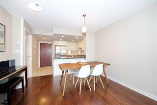 "Photo 10: 117 9371 HEMLOCK Drive in Richmond: McLennan North Condo for sale in ""Mandalay"" : MLS®# R2411125"
