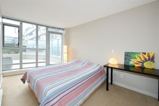 "Photo 14: 117 9371 HEMLOCK Drive in Richmond: McLennan North Condo for sale in ""Mandalay"" : MLS®# R2411125"