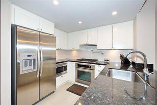 "Photo 5: 117 9371 HEMLOCK Drive in Richmond: McLennan North Condo for sale in ""Mandalay"" : MLS®# R2411125"