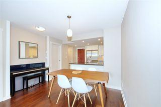 "Photo 9: 117 9371 HEMLOCK Drive in Richmond: McLennan North Condo for sale in ""Mandalay"" : MLS®# R2411125"
