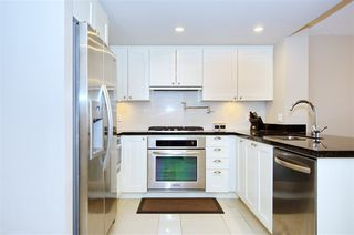 "Photo 8: 117 9371 HEMLOCK Drive in Richmond: McLennan North Condo for sale in ""Mandalay"" : MLS®# R2411125"