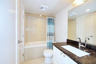"Photo 13: 117 9371 HEMLOCK Drive in Richmond: McLennan North Condo for sale in ""Mandalay"" : MLS®# R2411125"