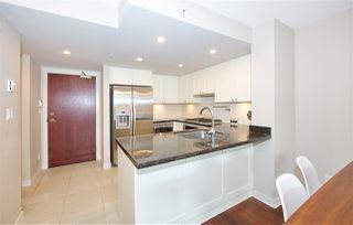 "Photo 7: 117 9371 HEMLOCK Drive in Richmond: McLennan North Condo for sale in ""Mandalay"" : MLS®# R2411125"