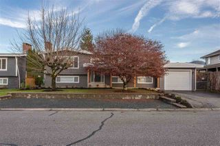 Main Photo: 9966 MERRITT Drive in Chilliwack: Fairfield Island House for sale : MLS®# R2419881