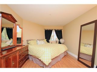 Photo 6: 106a 2615 JANE STREET in BURLEIGH GREEN: Home for sale