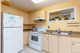 Photo 25: 4374 Elnido Cres in VICTORIA: SE Mt Doug Single Family Detached for sale (Saanich East)  : MLS®# 831755