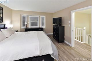 Photo 15: 112 2721 Jacklin Rd in VICTORIA: La Langford Proper Row/Townhouse for sale (Langford)  : MLS®# 832928