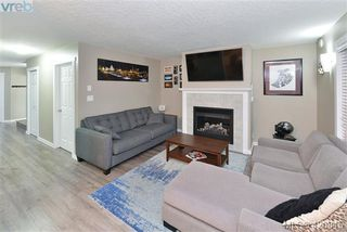 Photo 10: 112 2721 Jacklin Rd in VICTORIA: La Langford Proper Row/Townhouse for sale (Langford)  : MLS®# 832928