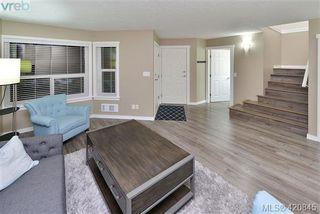 Photo 12: 112 2721 Jacklin Rd in VICTORIA: La Langford Proper Row/Townhouse for sale (Langford)  : MLS®# 832928