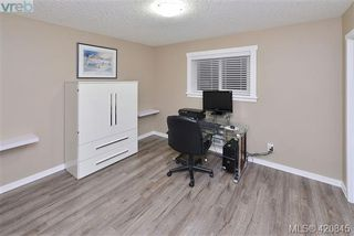 Photo 8: 112 2721 Jacklin Rd in VICTORIA: La Langford Proper Row/Townhouse for sale (Langford)  : MLS®# 832928