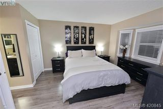 Photo 13: 112 2721 Jacklin Rd in VICTORIA: La Langford Proper Row/Townhouse for sale (Langford)  : MLS®# 832928