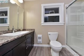 Photo 7: 112 2721 Jacklin Rd in VICTORIA: La Langford Proper Row/Townhouse for sale (Langford)  : MLS®# 832928