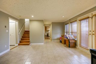 Photo 18: 3005 E 3RD Avenue in Vancouver: Renfrew VE House for sale (Vancouver East)  : MLS®# R2434936