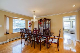 Photo 6: 3005 E 3RD Avenue in Vancouver: Renfrew VE House for sale (Vancouver East)  : MLS®# R2434936