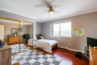 Photo 14: 3005 E 3RD Avenue in Vancouver: Renfrew VE House for sale (Vancouver East)  : MLS®# R2434936
