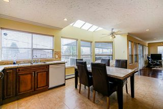 Photo 8: 3005 E 3RD Avenue in Vancouver: Renfrew VE House for sale (Vancouver East)  : MLS®# R2434936