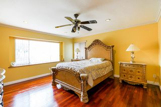 Photo 12: 3005 E 3RD Avenue in Vancouver: Renfrew VE House for sale (Vancouver East)  : MLS®# R2434936
