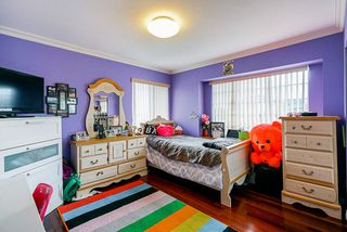 Photo 15: 3005 E 3RD Avenue in Vancouver: Renfrew VE House for sale (Vancouver East)  : MLS®# R2434936
