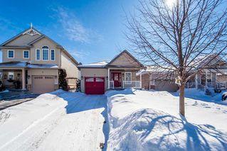 Photo 20: 5 Flynn Avenue in Kawartha Lakes: Lindsay House (Bungalow) for sale : MLS®# X4706502