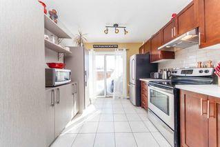 Photo 5: 5 Flynn Avenue in Kawartha Lakes: Lindsay House (Bungalow) for sale : MLS®# X4706502