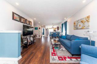 Photo 9: 5 Flynn Avenue in Kawartha Lakes: Lindsay House (Bungalow) for sale : MLS®# X4706502