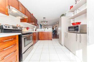 Photo 4: 5 Flynn Avenue in Kawartha Lakes: Lindsay House (Bungalow) for sale : MLS®# X4706502