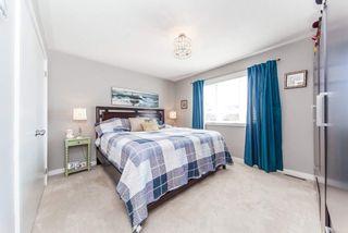 Photo 10: 5 Flynn Avenue in Kawartha Lakes: Lindsay House (Bungalow) for sale : MLS®# X4706502