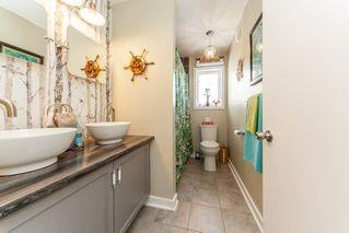 Photo 14: 5 Flynn Avenue in Kawartha Lakes: Lindsay House (Bungalow) for sale : MLS®# X4706502